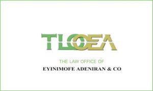TLOEAC logo