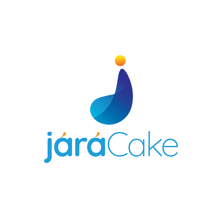jaraCake Logo