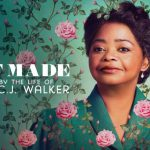 self-made-inspired-by-the-life-of-madam-cj-walker-2020-limited-series